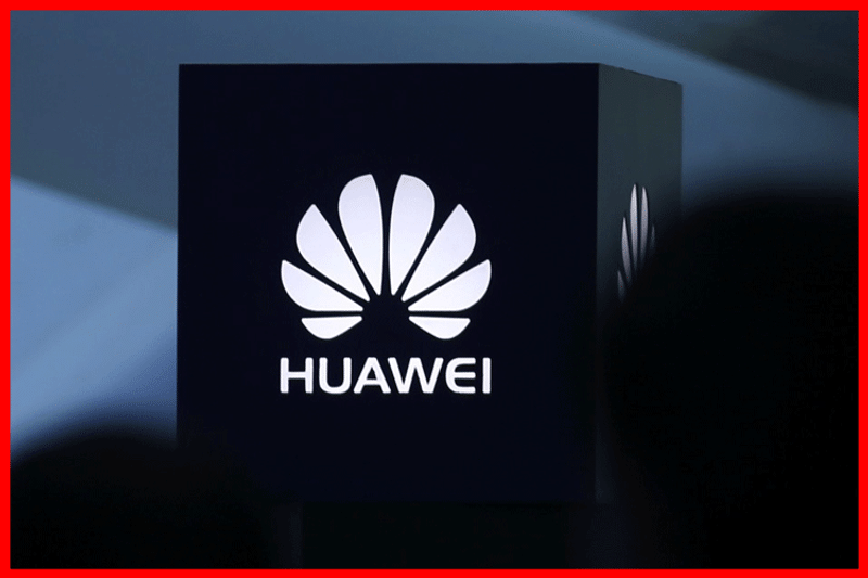 Huawei planning job cuts in US