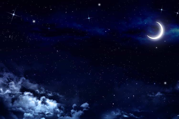 হাজার মাসের চেয়ে শ্রেষ্ঠ রাত লাইলাতুল কদর, ছবি: সংগৃহীত