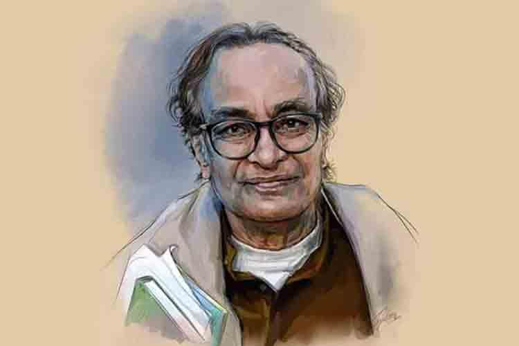 মমতাজউদদীন আহমদ, ছবি: সংগৃহীত