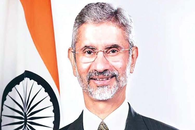 New Indian FM sets newer Indo-Bangla ties
