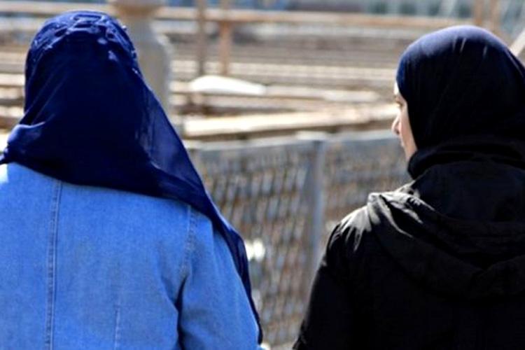 নারীদের চুল কাটা প্রসঙ্গে ইসলাম, ছবি: সংগৃহীত