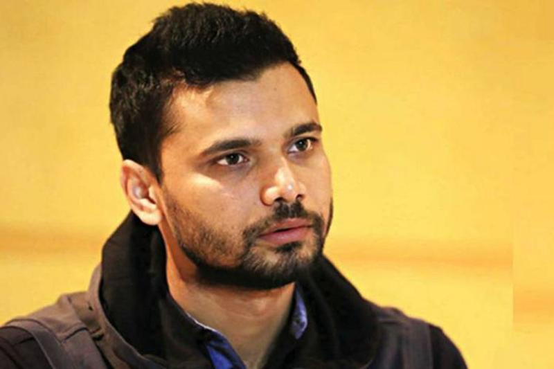 Mashrafe to meet the Queen of Great Britain tonight