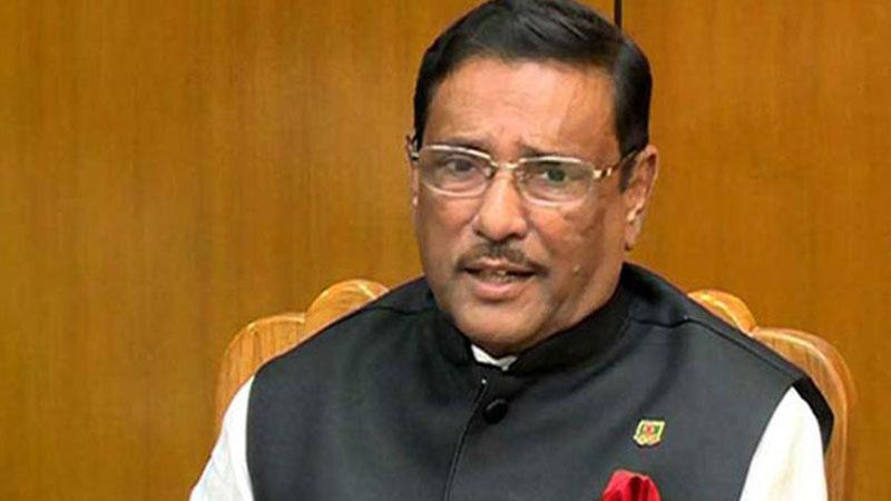 Transport law enforcement may take more time: Quader