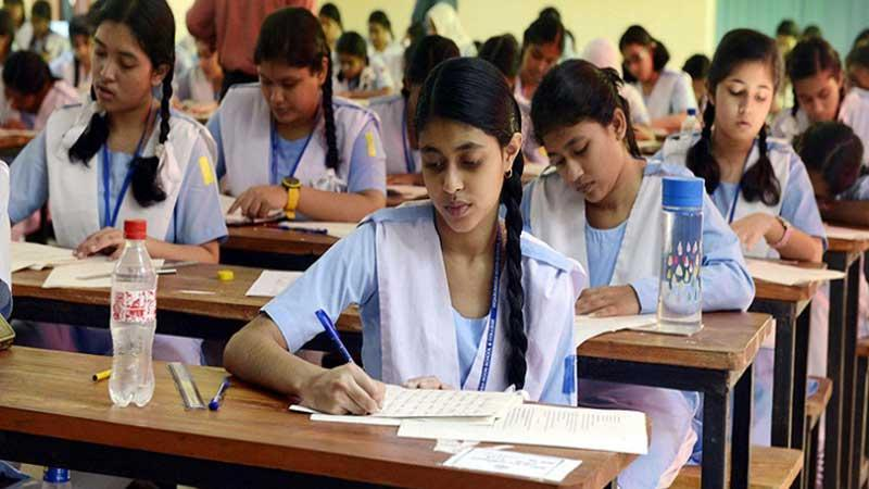 JSC & JDC exams shifted due to Bulbul