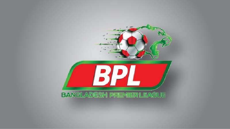 বাংলাদেশ প্রিমিয়ার লিগ ফুটবলের নতুন দল বাংলাদেশ পুলিশ ক্লাব