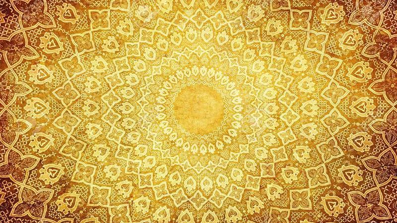 ইসলামে চিন্তা গবেষণার গুরুত্ব, ছবি: সংগৃহীত