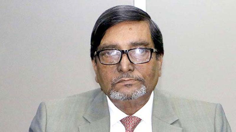 মাহবুব তালুকদার, ছবি: সংগৃহীত