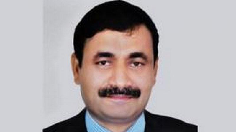 Pankaj Devnath