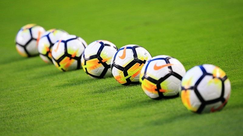 ফুটবল রোমাঞ্চ অপেক্ষা করছে ক্রীড়া প্রেমীদের জন্য