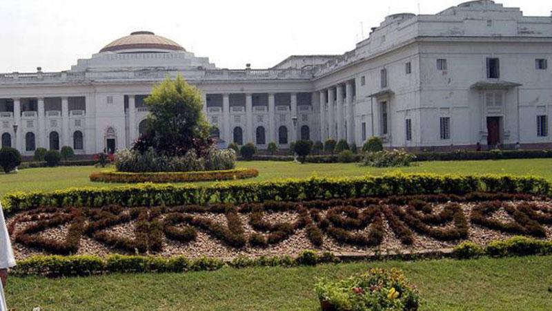 পশ্চিমবঙ্গের বিধানসভা ভবন, কলকাতা