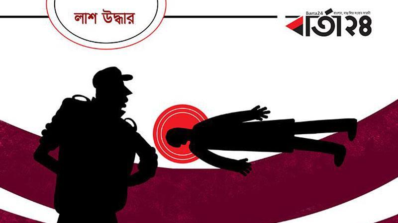ছবি: বার্তাটোয়েন্টিফোর.কম (প্রতীকী)