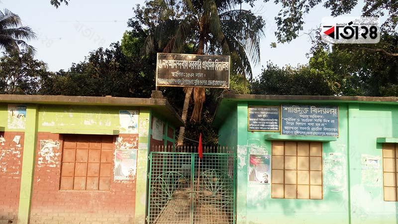 মুজিবনগরে তাবলিগ জামাত থেকে ফেরা ১৯ জন সঙ্গরোধে