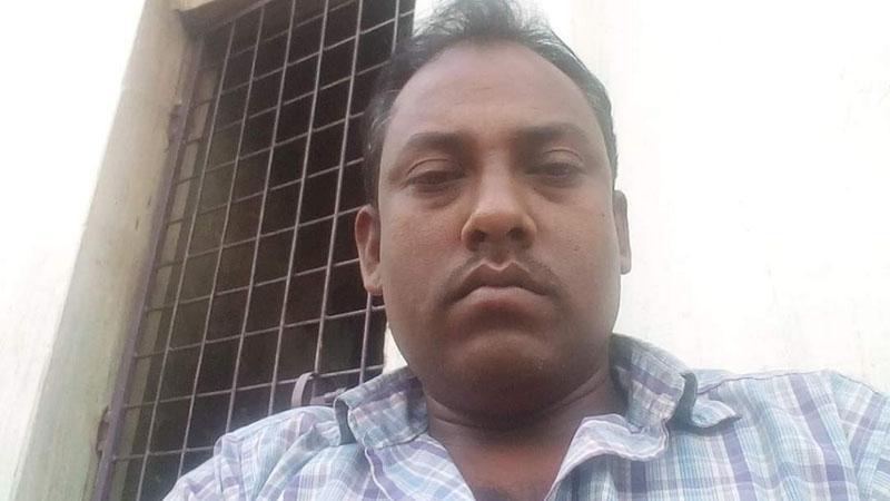 বাদশা আলী ভুট্টু