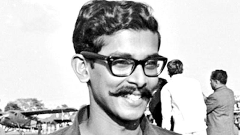 শেখ কামাল/ছবি: সংগৃহীত
