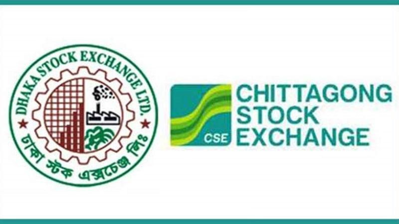 Bangladesh Bank to set up special fund for capital market