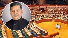 'Biman earns profit of Taka 423 crore'- Mahbub Ali