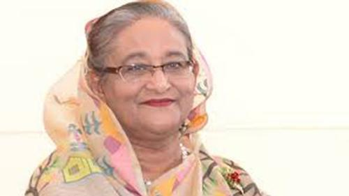 Prime Minister asks MPs not to do any excess over Mujib Borsho