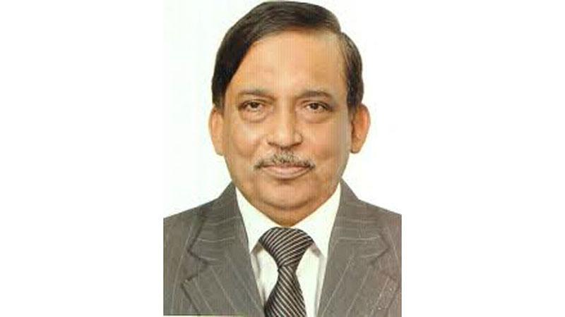 স্বরাষ্ট্রমন্ত্রী আসাদুজ্জামান খান, ছবি: সংগৃহীত