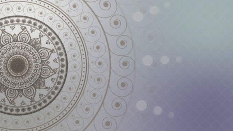 সুশিক্ষায় শিক্ষিত হোক মানবজাতি, ছবি: সংগৃহীত