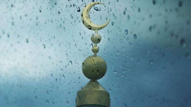 বিপদ আসে ইসলামের বিধান লঙ্ঘনে, ছবি: সংগৃহীত