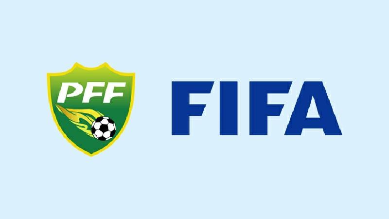 হামলার কারণে আন্তর্জাতিক ফুটবলে নিষিদ্ধ এখন পাকিস্তান