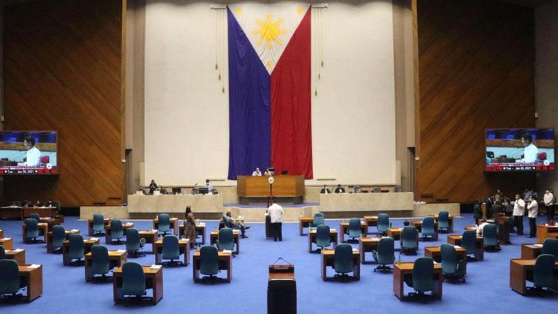 ১ ফেব্রুয়ারি জাতীয় হিজাব দিবস ঘোষণা করেছে ফিলিপাইন, ছবি: সংগৃহীত