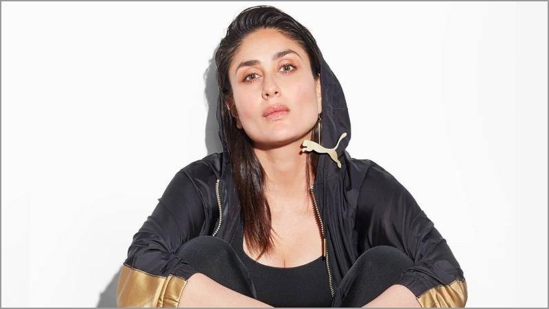 কারিনা কাপুর খান