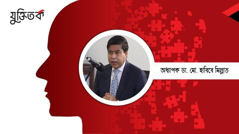 Picture: barta24.com