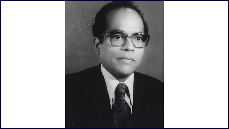 শামসুর রহমান খান