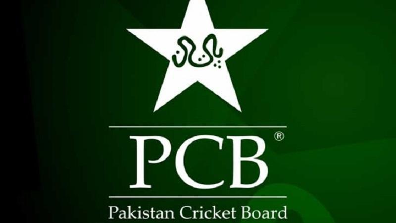 পাকিস্তান ক্রিকেট বোর্ড
